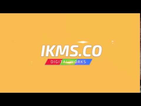 Ikms.co web systems