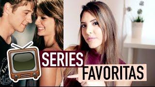 Les recomiendo Series y Novelas! | Valeria Basurco