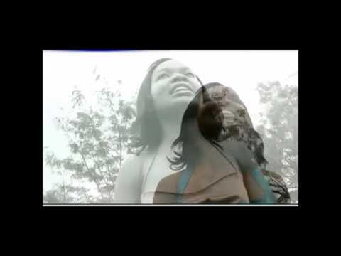Khanyisa - Great is thy faithfulness (Video) | GOSPEL MUSIC or SONGS
