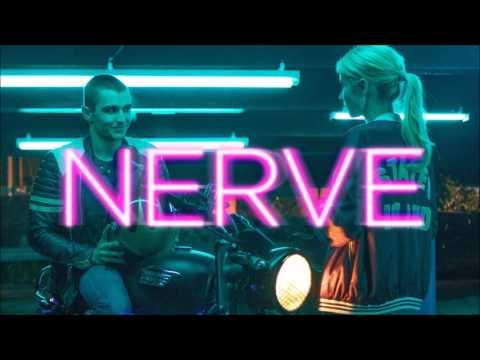 Nerve full soundtrack