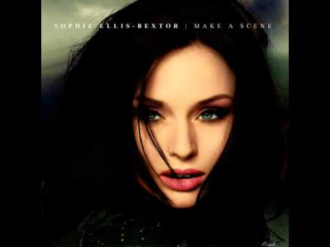 Sophie Ellis-Bextor - Can't fight This Feeling