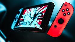 Nintendo Switch [2020] - Lohnt es sich noch?  | Langzeit Review (Deutsch)