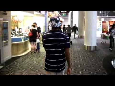 A short promotional film on Canberra, Australia's Capital Territory by Austin Langan