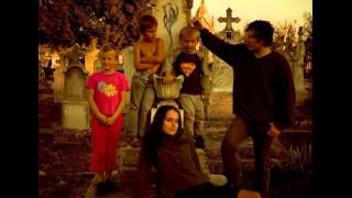 Syphil - Bleed The Secret (AUDIO)