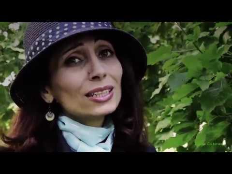 Люси Сари - Выход на бис
