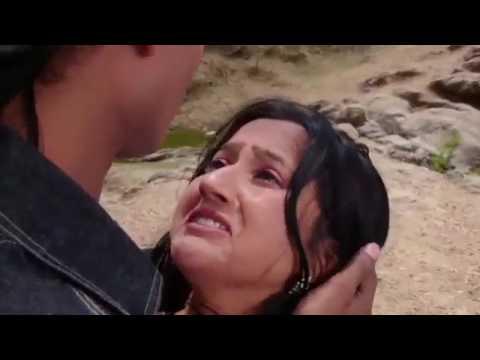 Jharkhand_,Khortha,___Nagpuri_,Metheli,_Bhojpuri,_Movie_Tor_Chahat_Mein.mp4