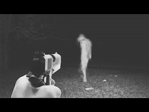 Top 15 Paranormal Events That Police Witnessed (#2)