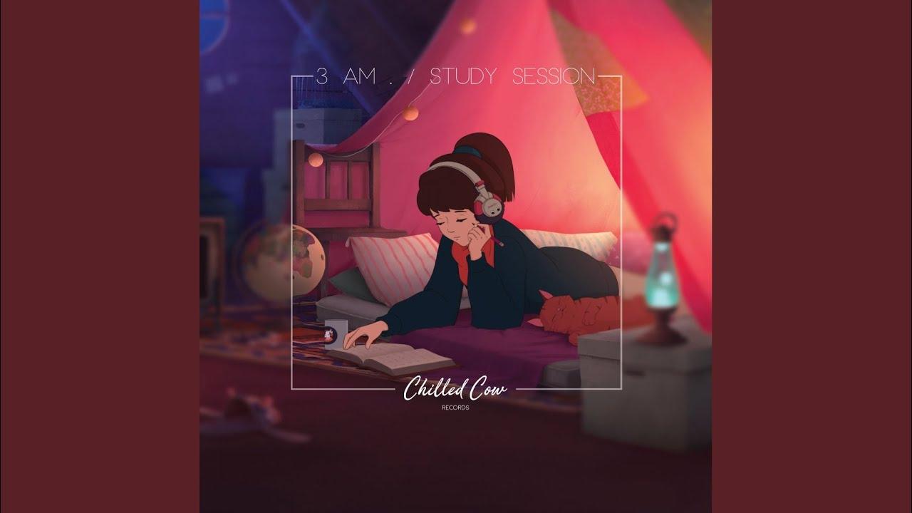 Fade Away (Original Mix)