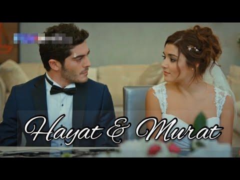 Naino Ki To Baat Naina Jane Hai Female Version ft. Hayat & Murat