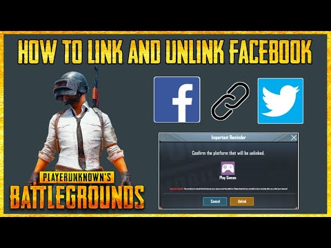 How to Unlink