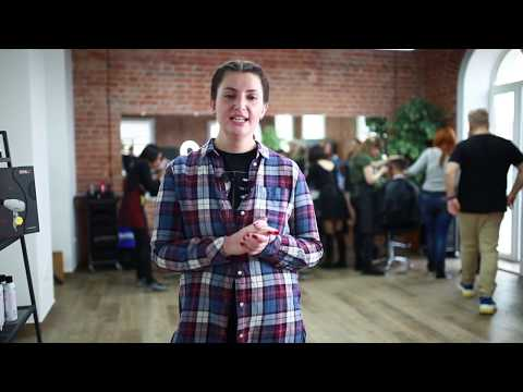 Школа парикмахеров в Краснодаре STRIGA™ School  Отзыв о школе парикмахерского искусства в Краснодаре