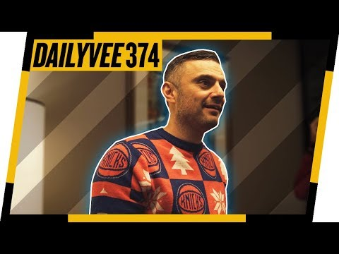 Why Cryptocurrency, Podcasts, and Social Media Are All Like Real Estate Property | DailyVee 374