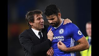 Chelsea inaharibiwa na huyu ndio mana Sarri anakuja na majembe yake-Maestro.