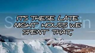 We Got This - A Day To Remember Lyrics