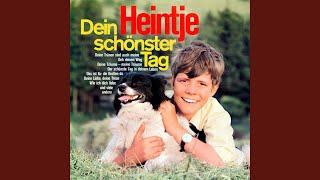 Gambar cover Deine Liebe, deine Treue (Remastered)