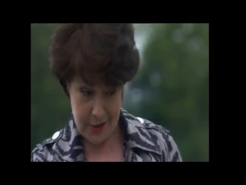 BBC1 Doctors Gentle Giant (29th July 2010) from YouTube · Duration:  27 minutes 5 seconds