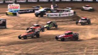 Lucas Oil Of Road - Limited Buggy Round 13