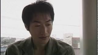 2008年on the rock's film製作 監督・雨宮 実 企画・脚本・主演 倉富 幸...