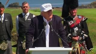 من واشنطن-ماذا سترث الإدارة الأميركية القادمة خارجيا؟