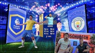 FIFA 18: GARANTIERTE Premier League TOTS PACKs + NEUE SBCs
