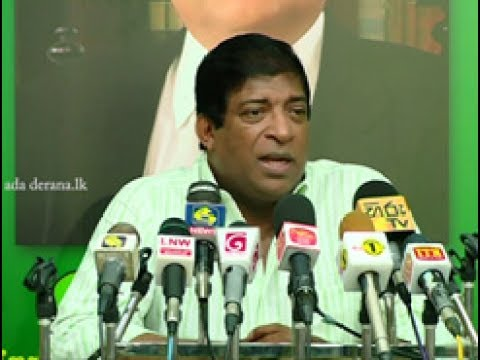Govt. to form more Embassies in future (English)