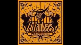 LGYankees - ウェディングロード feat. Noa