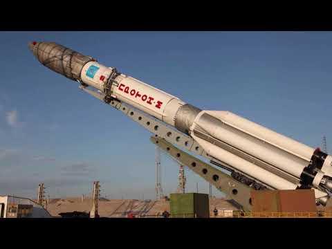 Американское СМИ испугалось российских ракет: «Русские просто численно нас подавят»