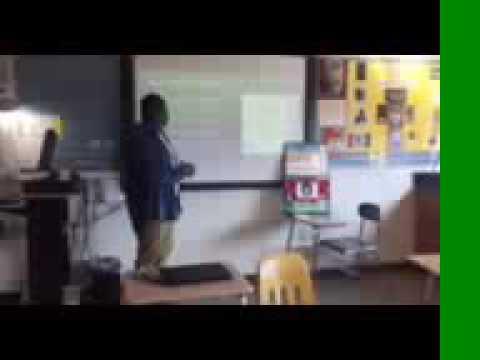 African Global Project-Zimbabwe