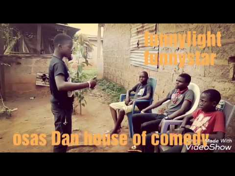 Download Best comedy video: the deliverance