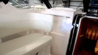 2007 Tiara Yachts 3600 Open