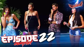 Episode 22 Replay Entier - Les Anges 12