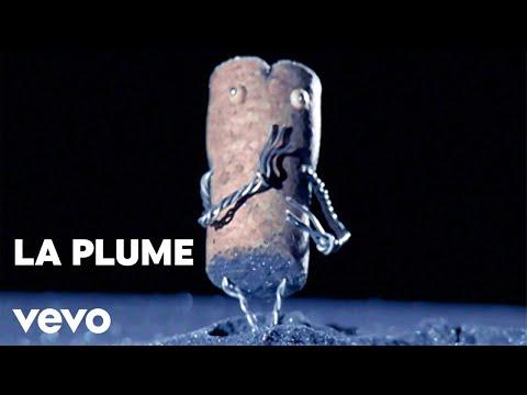 Louise Attaque - La plume mp3