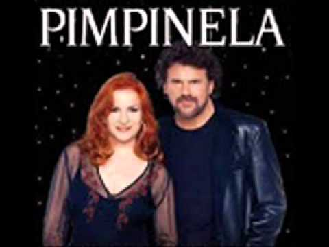 Pimpinela 20 exitos mp3 gratis