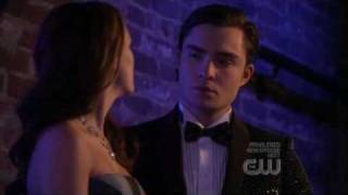 Gossip Girl Couples (CB/NJ/DS) - You Don