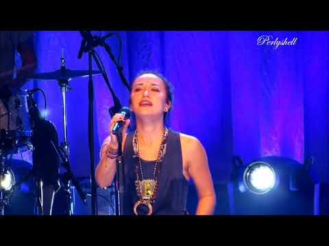 """O' Lord"" by Lauren Daigle (Part 3)"