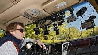 Видеорегистратор. Как выбрать(Как выбрать Видеорегистратор. В последнее время все большей популярностью у водителей пользуются автомоби..., 2014-02-08T11:09:45.000Z)
