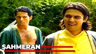 Kanal 7 TV Filmi Yeni - Şahmeran