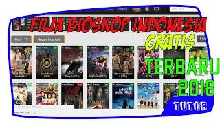 Video terbongkar cara download film bioskop indonesia terbaru 2018 download MP3, 3GP, MP4, WEBM, AVI, FLV Juli 2018