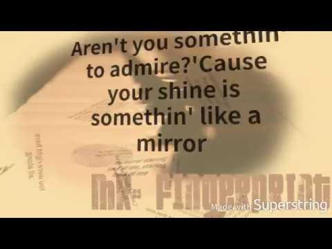 Mirrors - Boyce Avenue - MinusOne/Karaoke/Instrumental HQ