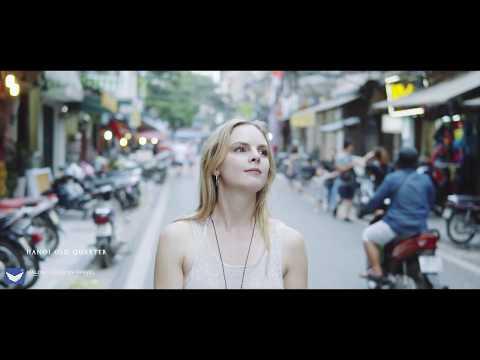 Quay phim TVC quảng cáo du lịch công ty du lịch Hạ Long