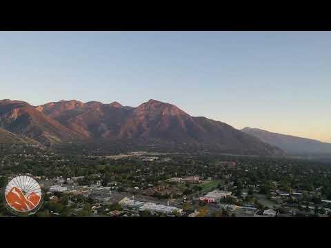 Alpenglow Mobile Massage, LLC in Salt Lake City & Park City, Utah