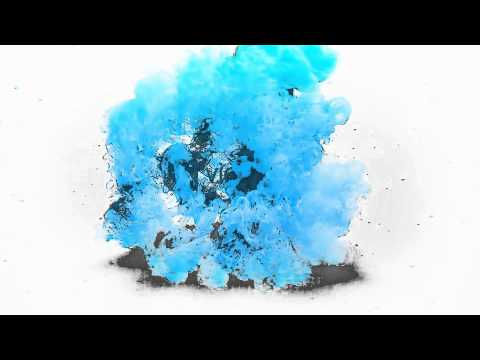 After Effects Project Files - Circle Fluid Opener - VideoHive 7467862