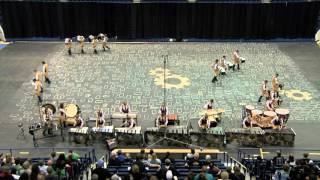 Doherty Percussion Project