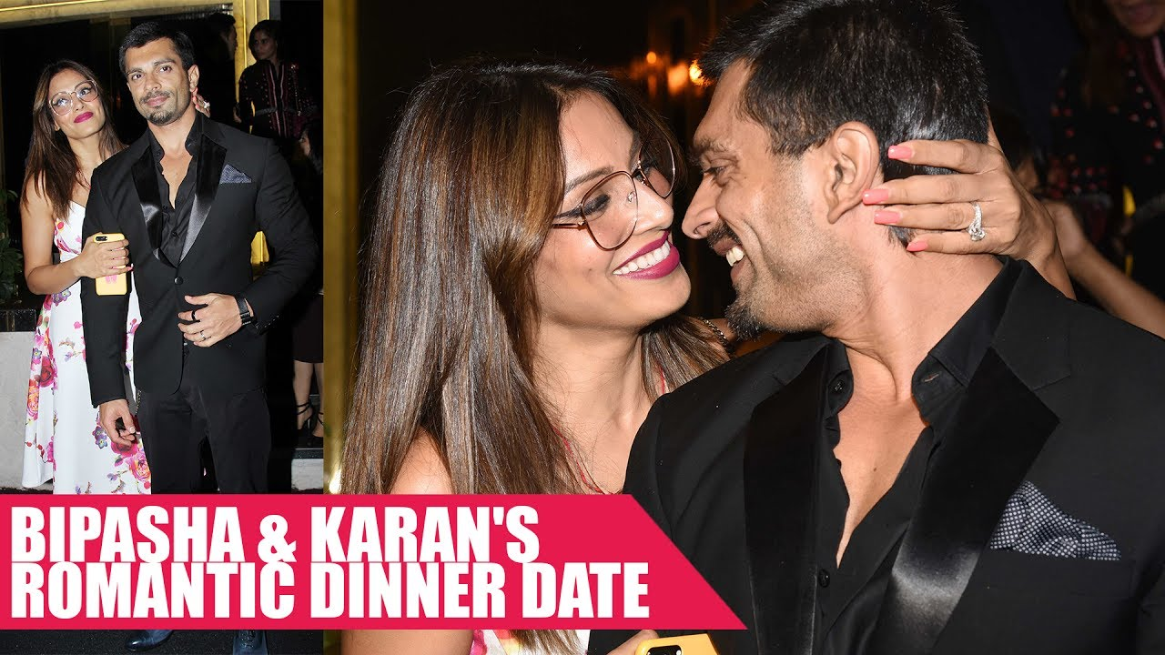 Who is bipasha dating now