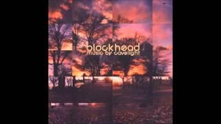 Blockhead - Carnivores Unite