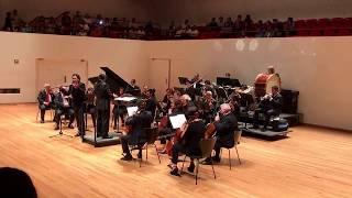 Download lagu Sandunga interpretada por tenor zapoteco y orquesta del Estado de México