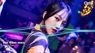 NHẠC TRẺ REMIX 2021 MỚI NHẤT HIỆN NAY - DJ Nonstop 2021 Vinahouse - Nhạc Sàn Việt Mix Bass Cực Mạnh