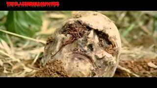 Zombie 2 :aka (Zombie Flesh Eaters 1979) Lucio Fulci