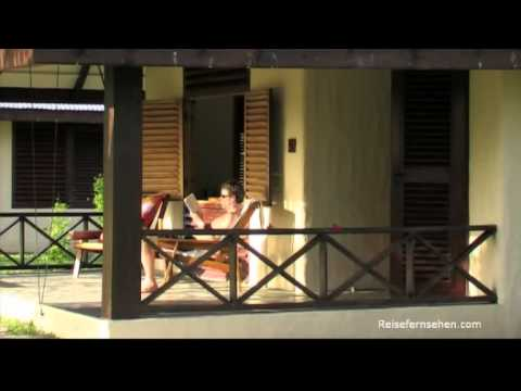 Seychellen / Seychelles powered by Reisefernsehen.com - Reisevideo / travel clip