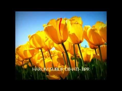 BPR - HARUM SUBUR DIHATI.wmv